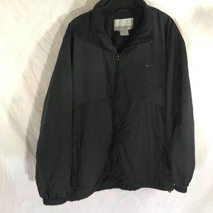 Men's M Nike jacket
